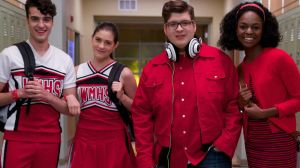 glee-season-6-premiere-episode-2-homecoming-new-kids