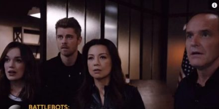 Marvel-Agents-of-SHIELD-3x21-3x22-Featured-AirunGarky.com_-660x330
