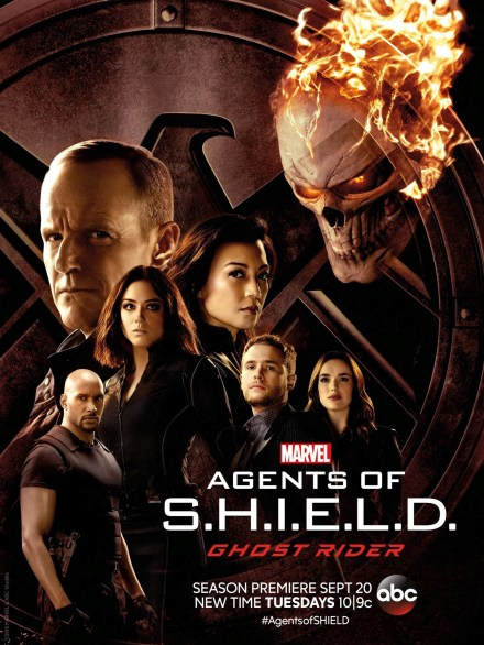 agents-of-shield-fourth-season-54002